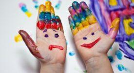 Выездное семейное мероприятие для семей  в рамках проекта по психосоциальной поддержке